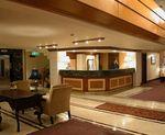 Hotel-BEST-WESTERN-TAKSIM-ISTANBUL