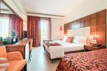 Hotel-BEST-WESTERN-ZANTE-PARK