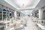 Hotel-BEST-WESTERN-ZANTE-PARK-ZAKYNTHOS