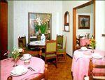 Hotel-BIANCA