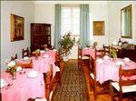 Hotel-BIANCA-ROMA