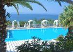 Hotel-BIANCO-OLYMPICO-HALKIDIKI