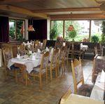 Hotel-BICHLINGERHOF-TIROL