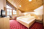 Hotel-BISCHOFSMUTZE