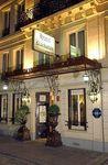 Hotel-BLACKSTON-OPERA