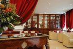 Hotel-BLACKSTON-OPERA-PARIS-FRANTA