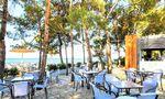 Hotel-BLUE-DOLPHIN-SITHONIA