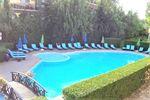Hotel-BLUE-ORANGE-SOZOPOL