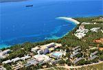 BLUESUN-BONACA-Insule-Croatia