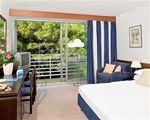 Hotel-BLUESUN-MAESTRAL-Dalmatia-Centrala