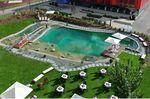 Hotel-BLUMENHOTEL-CARINTHIA