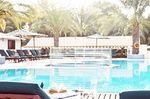 Hotel-BM-BEACH-RESORT-RAS-AL-KHAIMAH