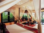 Hotel-BO-PHUT-RESORT-AND-SPA-KOH-SAMUI