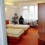 Hotel-BOHEMIKA