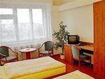 Hotel-BOHEMIKA-PRAGA
