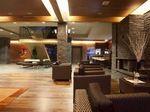 Hotel-BOHINJ-PARK-ECO-BOHINJ