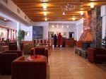 Hotel-BOLFENK-MARIBORSKO-POHORJE