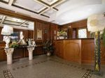 Hotel-BOLIVAR-ROMA