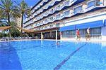 Hotel-BOREAL-MALLORCA