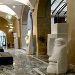 Hotel-BORGHESE-PALACE-ART-FLORENTA