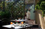 Hotel-BORROMEO-ROMA