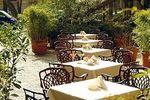 Hotel-BORROMINI-BOSCOLO-ROMA