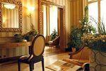 Hotel-BOSCOLO-CARLO-IV