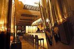 Hotel-BOSCOLO-CARLO-IV-PRAGA