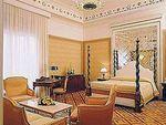 Hotel-BOSCOLO-PALACE-