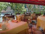 Hotel-BOSCOLO-PALACE-ROMA