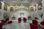 Hotel-BOSCOLO-PARK-NISA