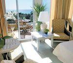Hotel-BOSCOLO-PLAZA