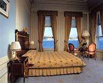 Hotel-BOSPHORUS-PALACE-ISTANBUL