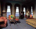 Hotel-BOSPHORUS-PALACE-ISTANBUL-TURCIA