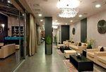 Hotel-BOUTIQUE-ZARA