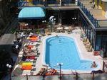 Hotel-BRIONI-MARE