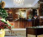 Hotel-BRISTOL-GENEVA-ELVETIA