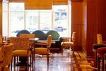 Hotel-BRITANIA-LISABONA