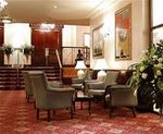 Hotel-BRITANNIA-INTERNATIONAL-LONDRA