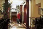 Hotel-BRITANNIA