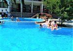 Hotel-BRIZ-Nisipurile-de-Aur