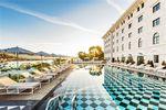 Hotel-BROWN-BEACH-HOUSE-HOTEL-&-SPA