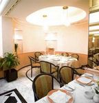 Hotel-BRUNELLESCHI-MILANO