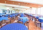 Hotel-BUNGALOW-CLUB-VILLAGE-SARDINIA