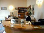 Hotel-BUONPESCE-LIDO