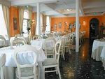 Hotel-BUONPESCE-LIDO-VENETIA