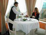Hotel-BUONPESCE-LIDO-VENETIA-ITALIA