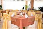 Hotel-BURGAS-BEACH-SUNNY-BEACH