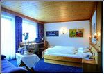 Hotel-BURGSTALL-STUBAITAL
