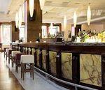 Hotel-BURLINGTON